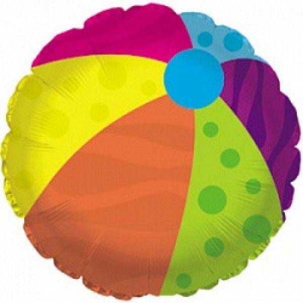 """Компания """"завтра праздник"""", у нас вы можете купить воздушные шары в форме сердца"""
