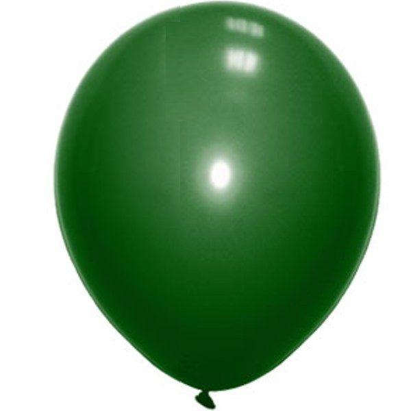 Темно-зеленый пастель