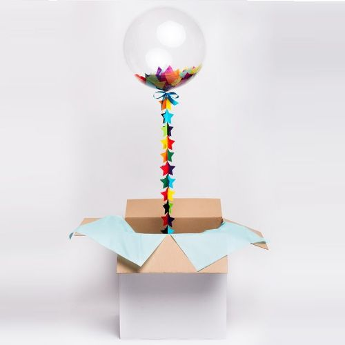 Фотозона из шаров на свадьбу. http://onballoon.ru